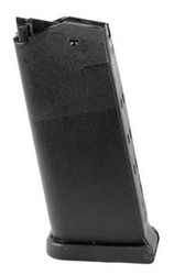 GLOCK MODEL 26 9mm 10 ROUND MAGAZINE