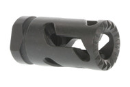 MIDWEST INDUSTRIES AR-15 FLASH HIDER IMPACT DEVICE