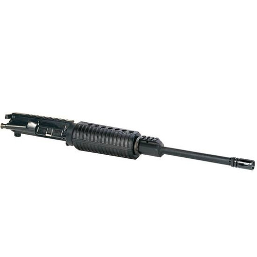 DPMS ORACLE A3 AR-15 5.56mm OPTICS READY COMPLETE UPPER ...
