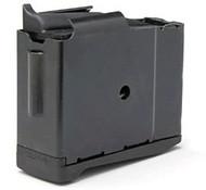 Factory Ruger Mini-30 7.62x39mm 5 Round Magazine