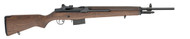 SPRINGFIELD ARMORY M1A LOADED 7.62mm (308win) NEW YORK STATE SAFE ACT LEGAL RIFLE