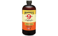 HOPPE'S GUN BORE CLEANER (32oz/946ml)