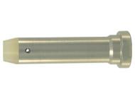 STAG ARMS AR-15 CARBINE BUFFER