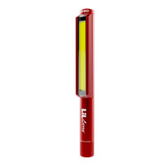 LIL LARRY LED WORK LIGHT (RED)