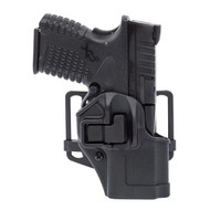 BLACKHAWK! SERPA CONCEALMENT HOLSTER S&W M&P 9/40 SIGMA