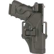 BLACKHAWK! SERPA CONCEALMENT HOLSTER GLOCK 29/30/39