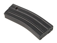 ASC AR-15 10 ROUND MAGAZINE IN 30 ROUND BODY WITH STAINLESS STEEL BODY & ANTI-TILT FOLLOWER