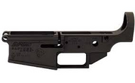 DPMS LR-308 308win CALIBER STRIPPED LOWER RECEIVER