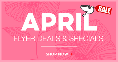 april2016-monthlydeals2.png