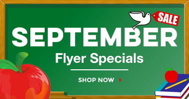 september2016specials-btn.png