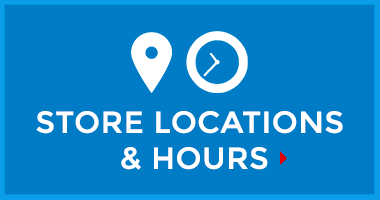 storelocationsicon2.png