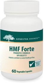 Genestra HMF Forte (60 veg caps)