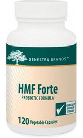 Genestra HMF Forte (120 veg caps)