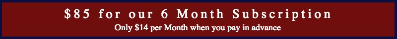 6-month-bow-tie-button.jpg