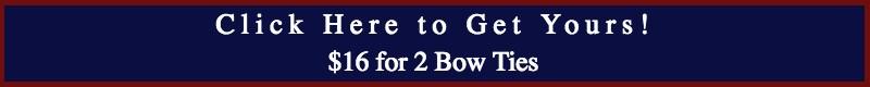 click-2-bow-ties.jpg