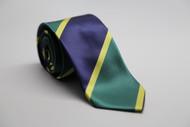 Marley Necktie