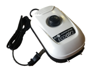 EcoAir 2 Adjustable Air Pump