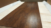 *** WE INSTALL THIS FLOORING *** CALL TO INQUIRE 615-800-1646 ***  #BigBoxLiquidation