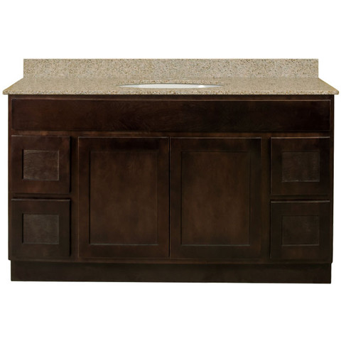 Cabinets and Flooring Dealer Sales and Installation, Free Installation Estimates Free Flooring Samples, Cabinet Samples AVAILABLE  Showroom OPEN TO THE PUBLIC #BigBoxLiquidation, 112 E. James Campbell Blvd. Columbia, TN 38401  Alan 615-800-1646