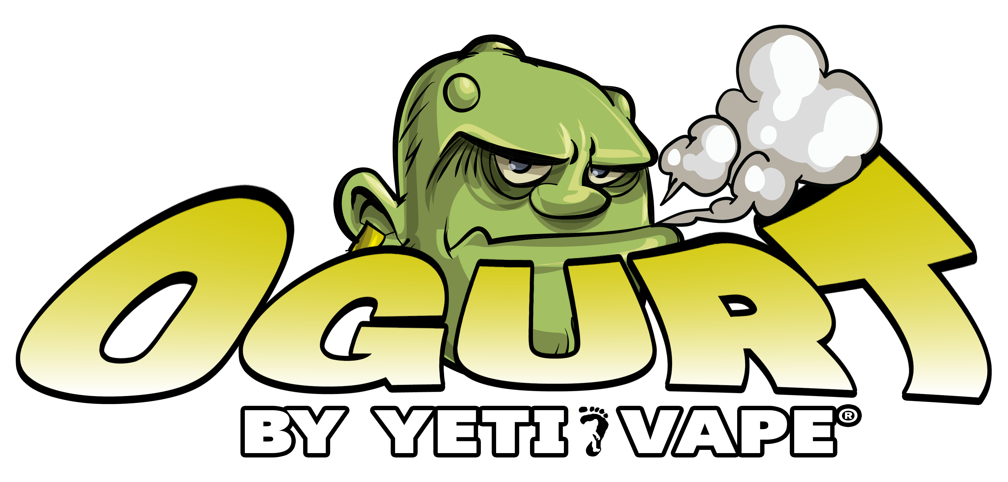 Yeti Vape - What is vehicle invoice price best online vape store