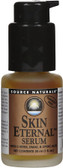 Skin Eternal Serum 1 oz, Source Naturals