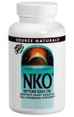 Neptune Krill Oil 30 Softgels, Source Naturals