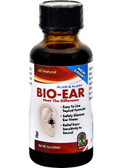 Bio-Ear 1 oz, Nature's Answer, Ear Health