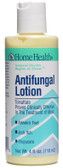 Antifungal Lotion 4 oz Home Health, Athletes Foot, Jock Itch, Ringworm