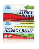 Seasonal Allergy 60 Tabs, Hyland's Remedy