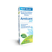 Arnicare Gel Pain Relief Unscented 2.6 oz (75 g), Boiron