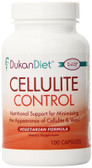 Cellulite Control 100 Caps, Dukan Diet
