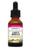 Lady's Mantle 2 oz (60 ml), Eclectic Institute