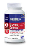 Enzyme Defense Extra Strength 90 Caps, Enzymedica