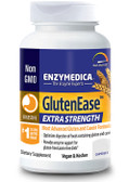 GlutenEase Extra Strength 60 Caps, Enzymedica