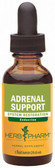 Adrenal Support Tonic Compound 1 oz (29.6 ml), Herb Pharm