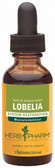 Lobelia 1 oz (29.6 ml), Herb Pharm