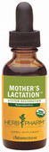 Mother's Lactation Tonic Compound 1 oz (29.6 ml), Herb Pharm