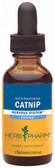 Catnip Leaf & Flowering Top 1 oz Herb Pharm, Calming, Mosquito Bite, Anemia
