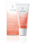 Cold Cream 1 oz, Weleda, Dry and Very-Dry Skin