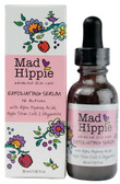 Exfoliating Serum 1.02 oz (30 ml), Mad Hippie Skin Care Products