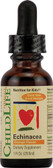Echinacea 1 oz Childlife Nutrition for Kids