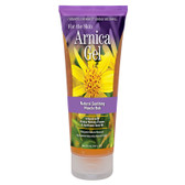 Arnica Gel 7.5 oz (200 ml), Robert Research Labs