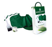 Application Kit 3 Piece Kit, Herbatint Natural Hair Color