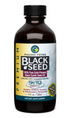 Black Seed Oil (Cumin) 4 oz Amazing Herbs, Immune, Joints