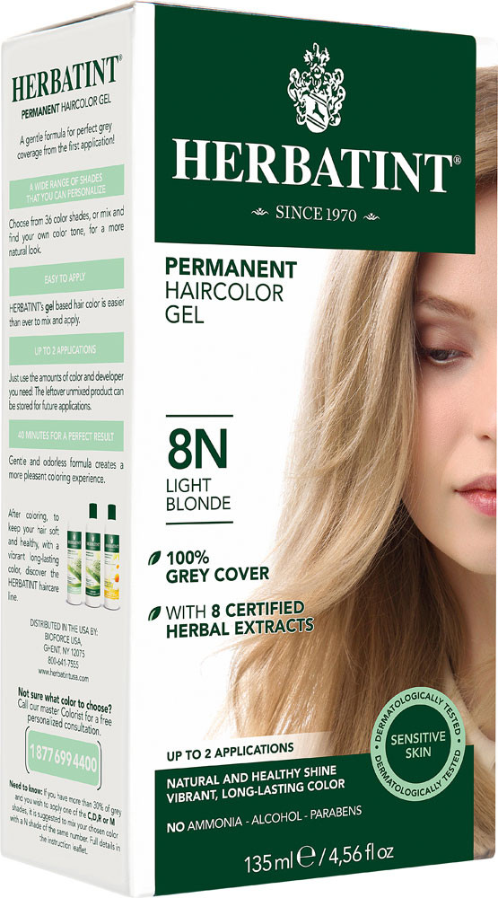 Herbatint Hair Color Where To Buy