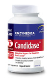 Enzymedica Candidase 84 Caps, Candida, Yeast Overgrowth Management