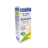 Arnicare Bruise Relief Unscented 1.5 oz (45 g), Boiron