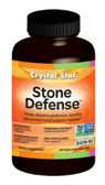 Stone Defense 60 VCaps, Crystal Star