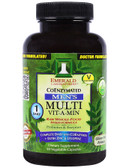 Men's Multi Vit-A-Min 1-Daily 30 VCaps, Emerald Laboratories