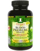 Blood Pressure Health 90 VCaps, Emerald Laboratories
